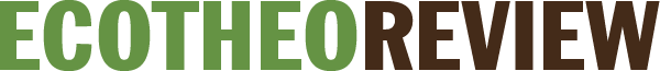 EcoTheo Review - Enlivening conversations and commitments around ecology, spirituality, and art.