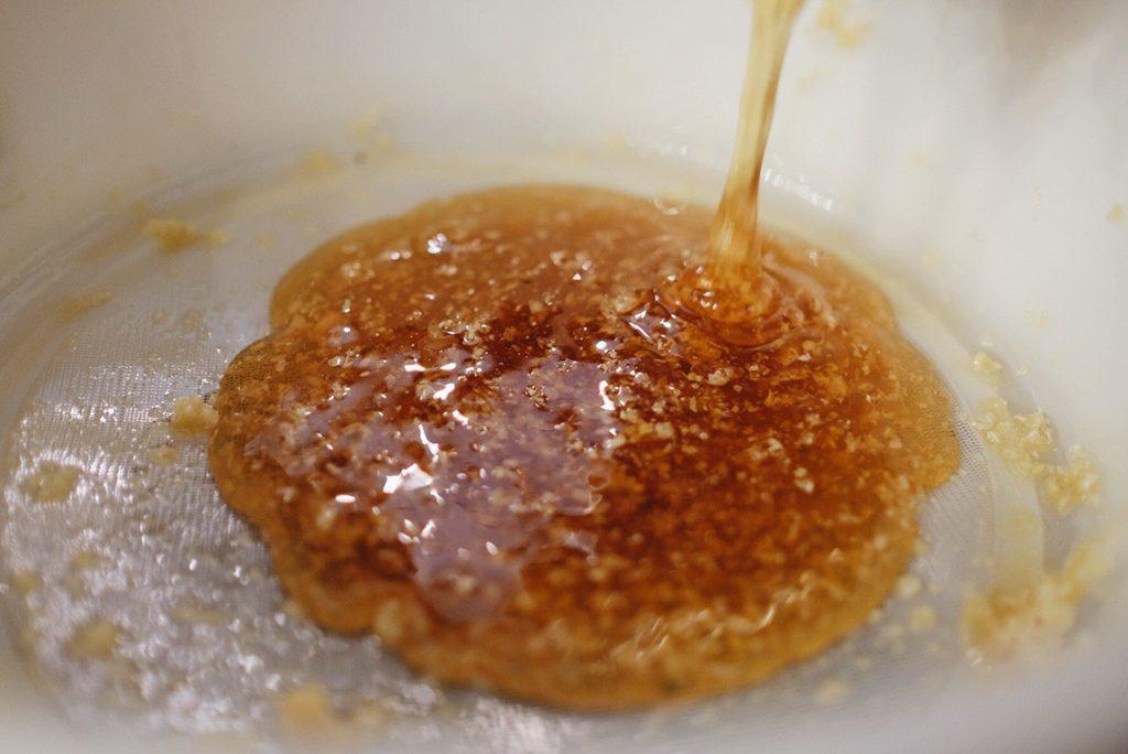 4-HoneyCloseup-web