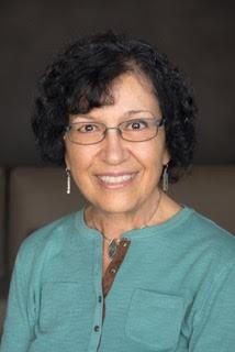 Carole Giangrande