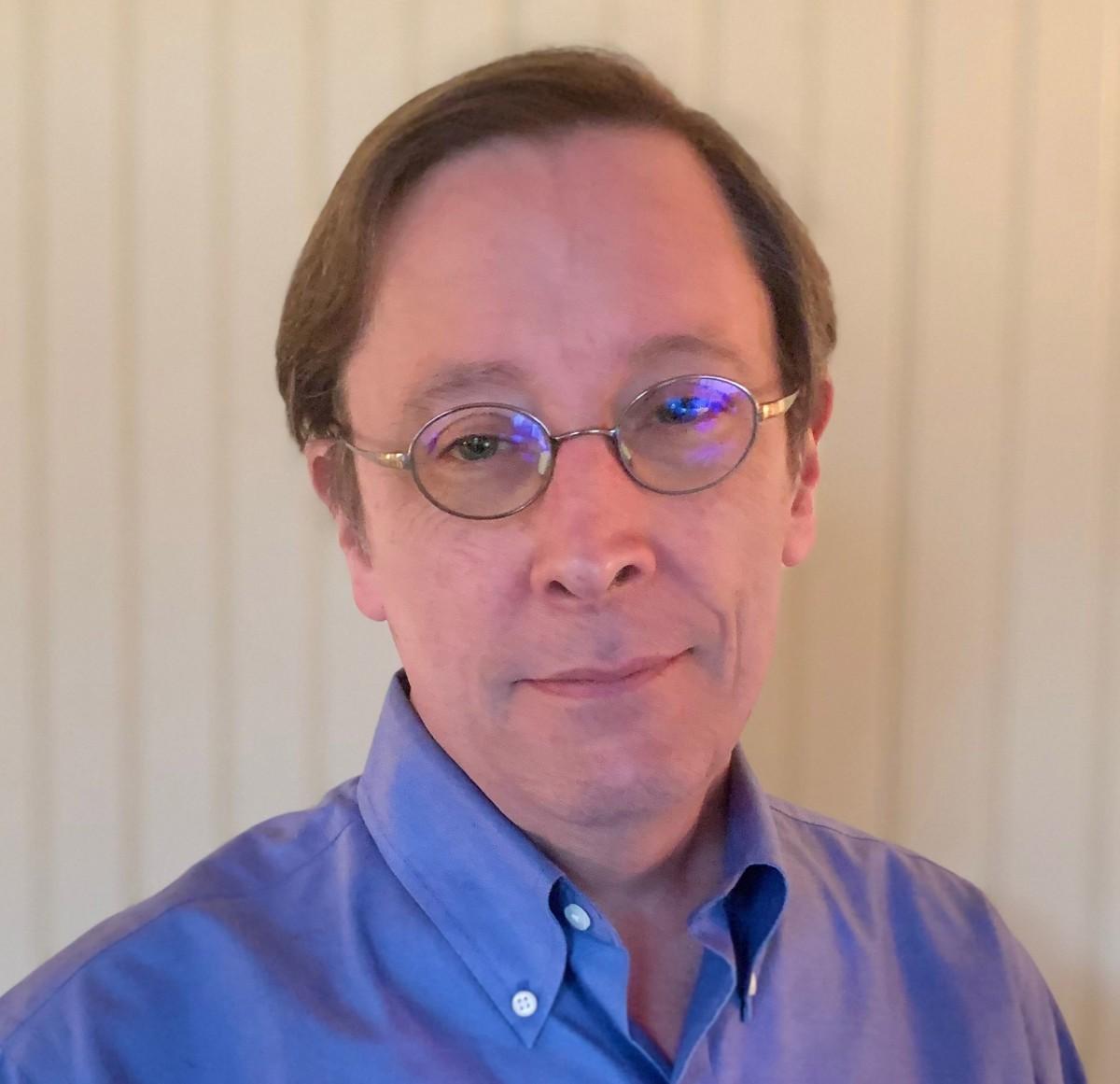John Randolph Bennett