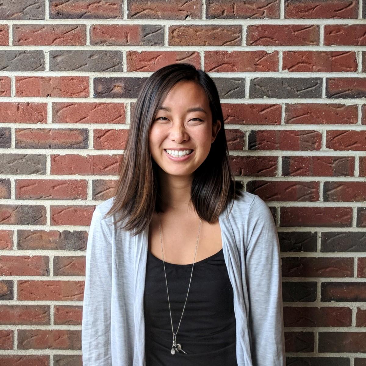 Melanie Han