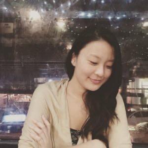 Jihyun Yun